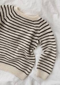 Bilde av Friday Sweater Mini