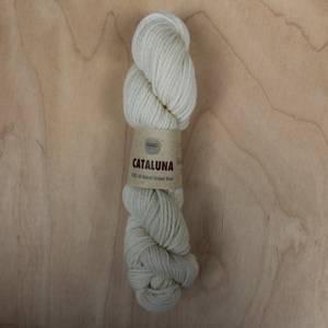 Bilde av Cataluna 10