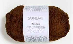 Bilde av Sunday 2564 Petite Knit