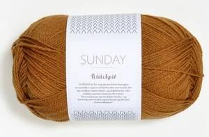 Bilde av Sunday 2345 Petite Knit