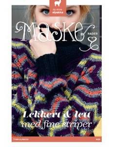 Bilde av Maskerader 29