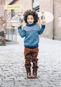 Bilde av Sandnes 1509 Smart til barn