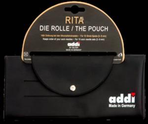 Bilde av Addi settpinne etui 2 - 8 mm