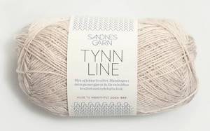 Bilde av Tynn Line 1015