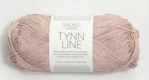 Bilde av Tynn Line 3511
