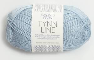 Bilde av Tynn Line 5930