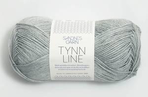 Bilde av Tynn Line 7521
