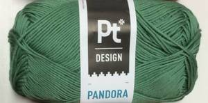 Bilde av Pandora 224