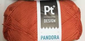 Bilde av Pandora 225