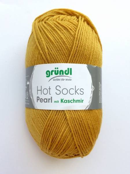 Hot Socks Pearl 13