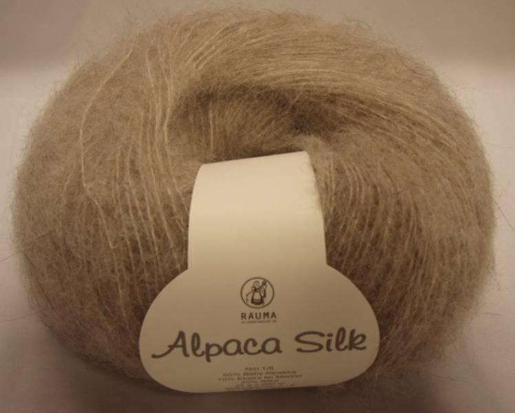 Alpaca Silk 1315