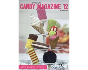 Bilde av Candy Magazine 12