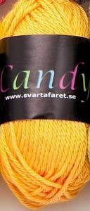 Bilde av Candy 31