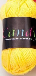 Bilde av Candy 34