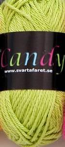 Bilde av Candy 38
