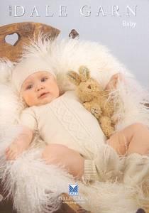 Bilde av Dale 237 Baby