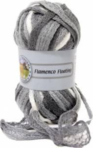 Bilde av Flamenco Floating 67