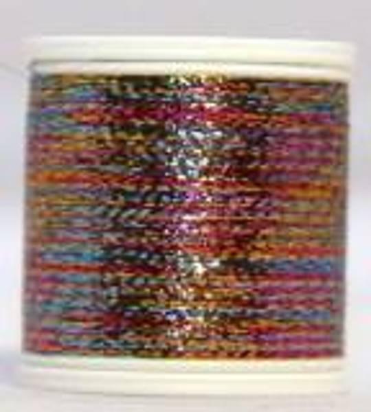 Metallic farge nr. 370
