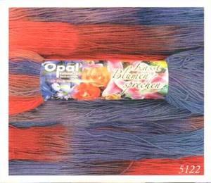 Bilde av Opal Lasst Blumen sprechen