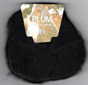 Bilde av Plum 081