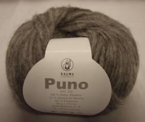 Bilde av Puno 1311