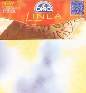 Bilde av DMC Stencil LS003