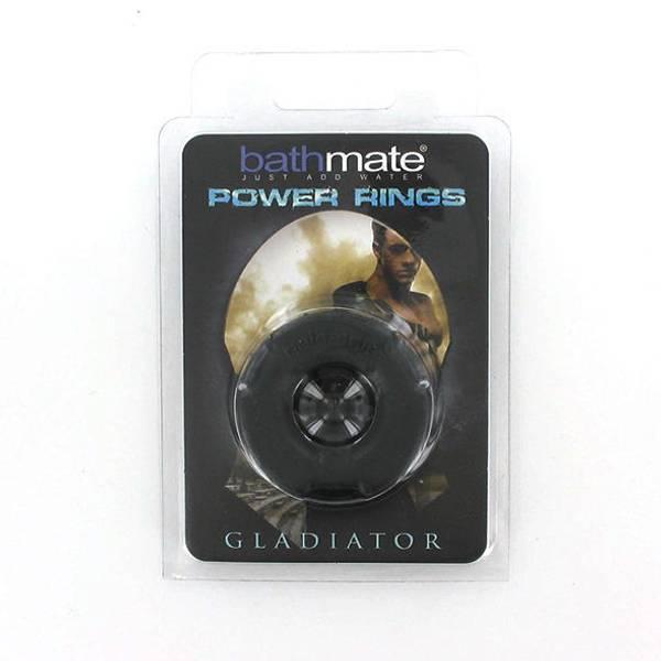 POWER RINGS GLADIATOR