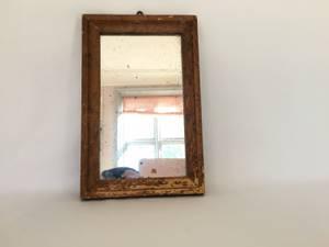 Bilde av Lite Speil
