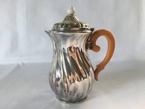 Bilde av Liten kaffekanne
