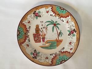 Bilde av Egersund kinesisk dekor