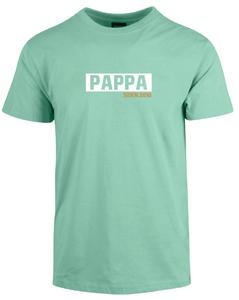 Bilde av T-skjorte pappa div farger