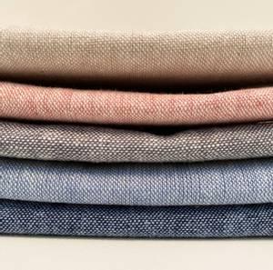 Bilde av  Tekstil