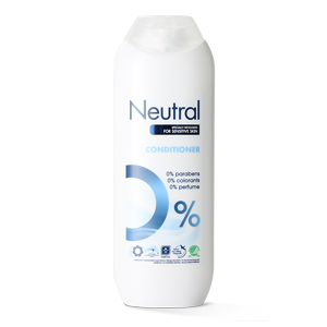 Bilde av NEUTRAL BALSAM 250 ML