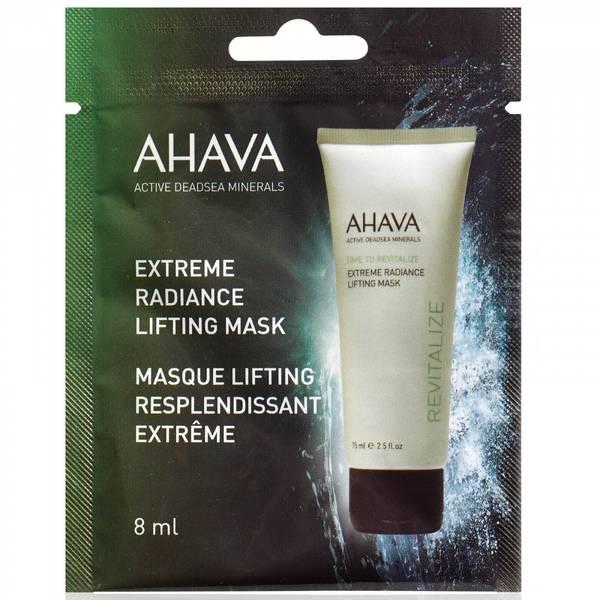 Bilde av Ahava mask extreme radiance lift 8 ml