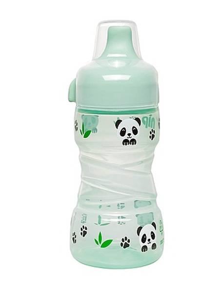 Bilde av Nip training cup gutt 260 ml