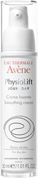 Bilde av Avene physiolift day cream 30 ml