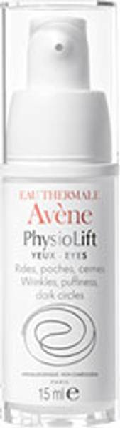 Bilde av Avene physiolift eye cream 15 ml