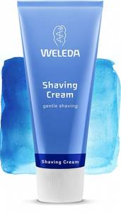 Bilde av WELEDA SHAVING CREAM 75 ML