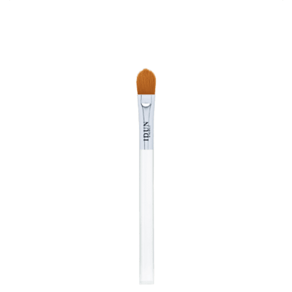 Bilde av Idun concealer børste