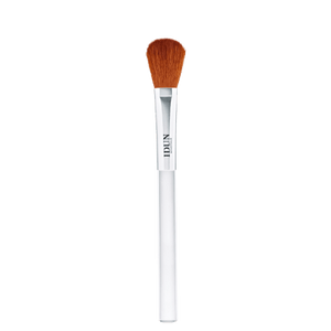 Bilde av IDUN FACE DEFINER BRUSH