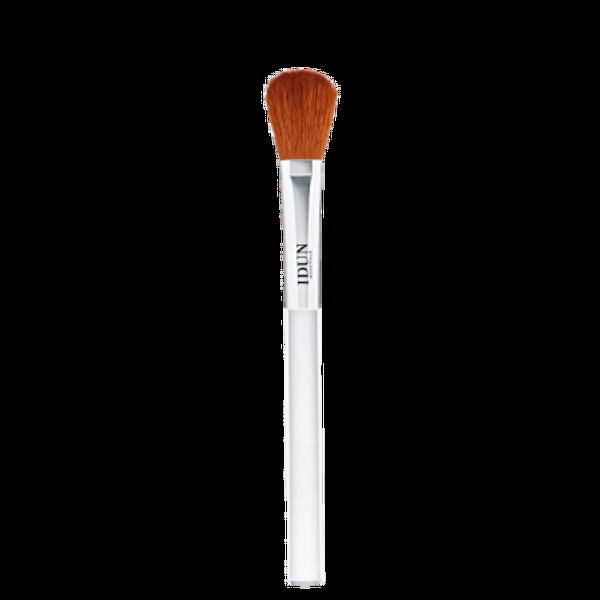 Bilde av Idun face definer brush
