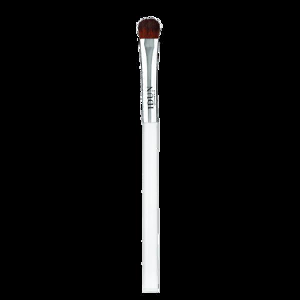 Bilde av Idun precision eyeshadow brush