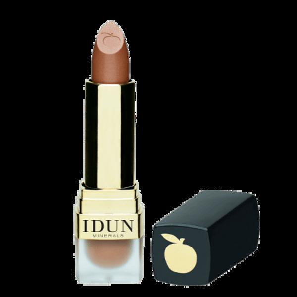 Bilde av Idun creme leppestift katja 3,6 gram