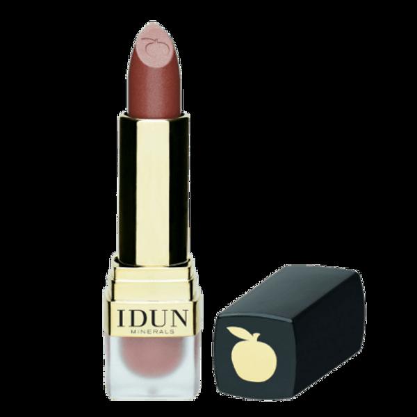 Bilde av Idun creme leppestift stina 3,6 gram