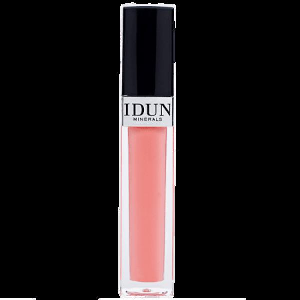 Bilde av Idun lipgloss cornelia 6 ml