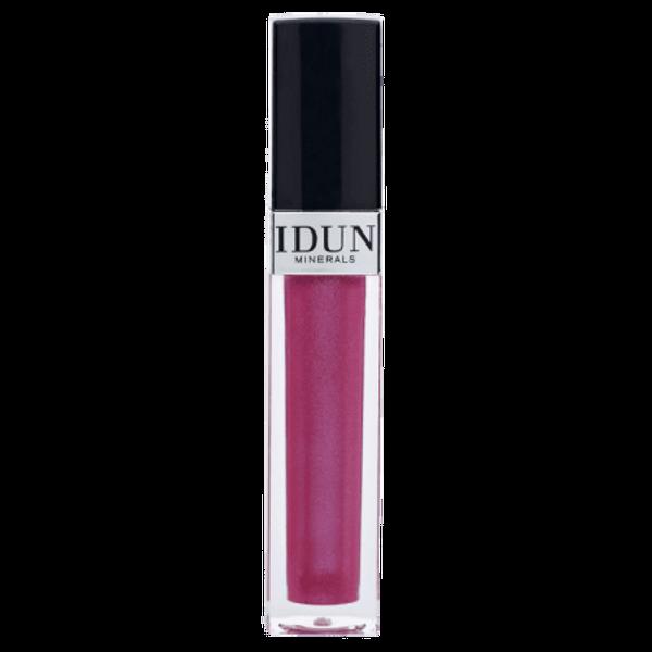 Bilde av Idun lipgloss violetta 6 ml
