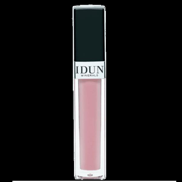 Bilde av Idun lipgloss agnes 6 ml