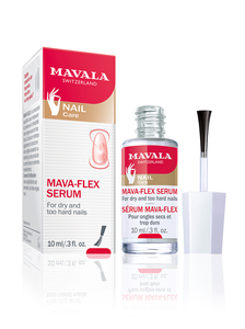 Bilde av MAVALA MAVA-FLEX SERUM 10 ML