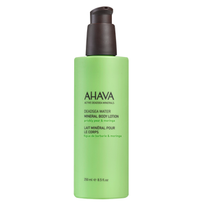 Bilde av AHAVA BODY LOTION PEAR 250 ML
