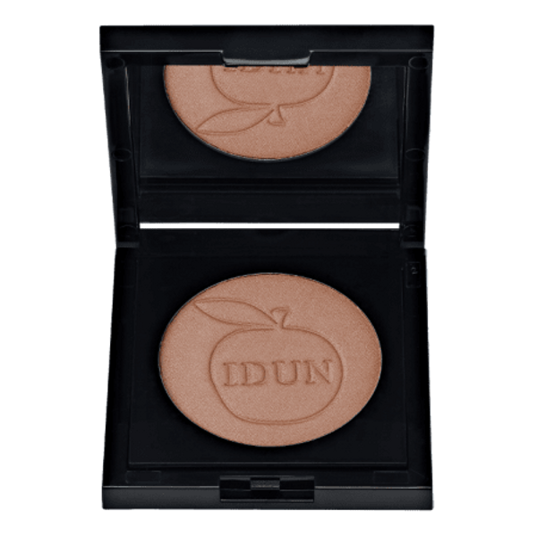Bilde av Idun bronzer sommardröm 4,6 gram